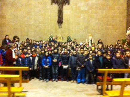 catecismo 5